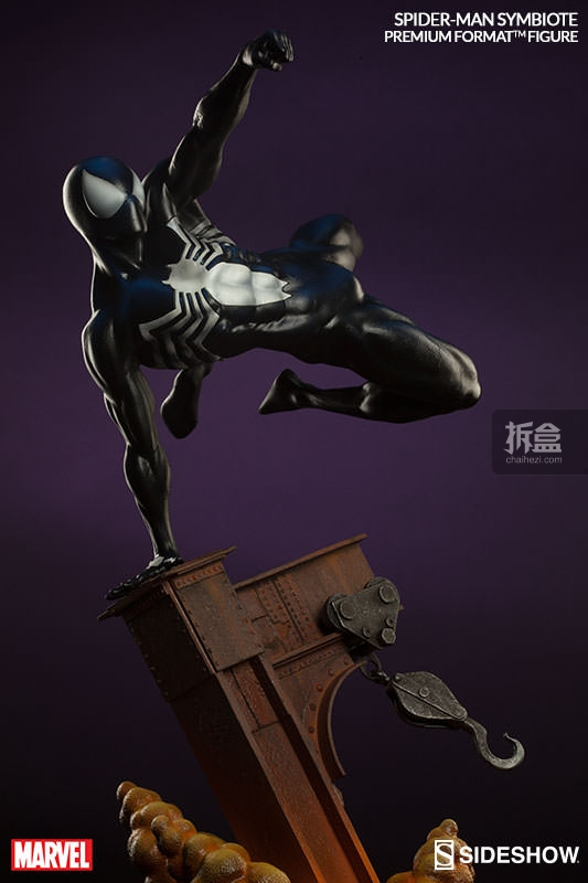sideshow-spiderman-symbiote (5)