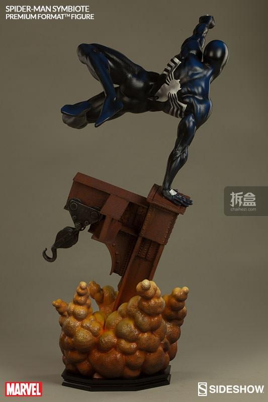 sideshow-spiderman-symbiote (6)