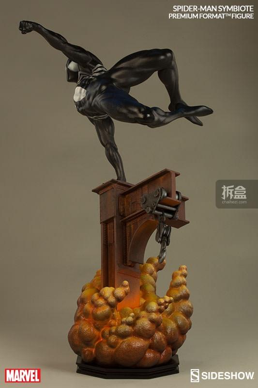 sideshow-spiderman-symbiote (7)