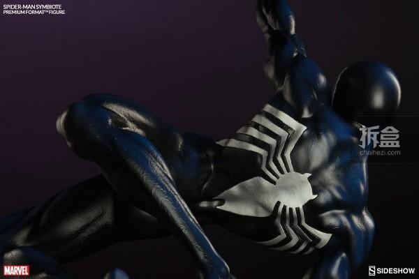 sideshow-spiderman-symbiote (9)