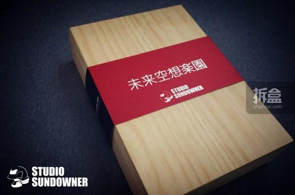 sundowner-TMA-ready-1