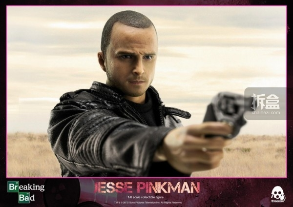 threezero-breakingbad-pinkman(16)