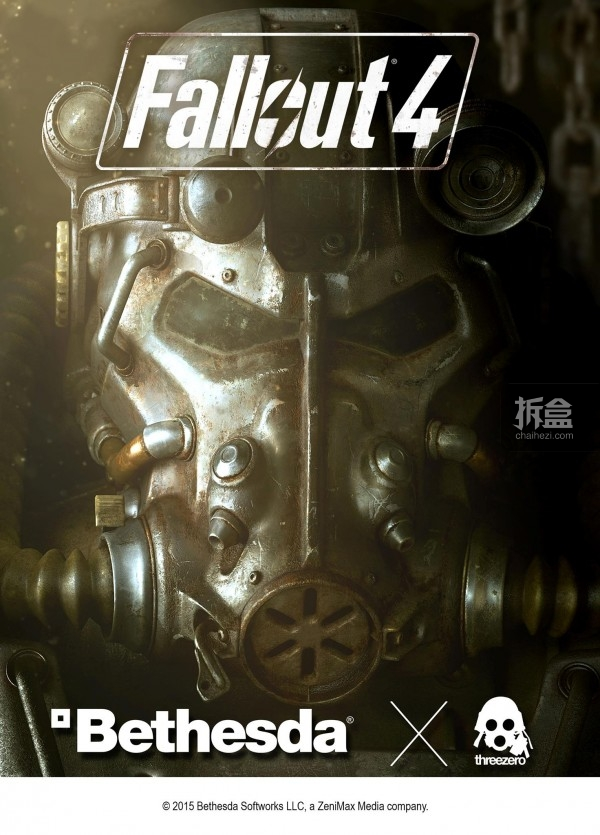 threezero-fallout-preview