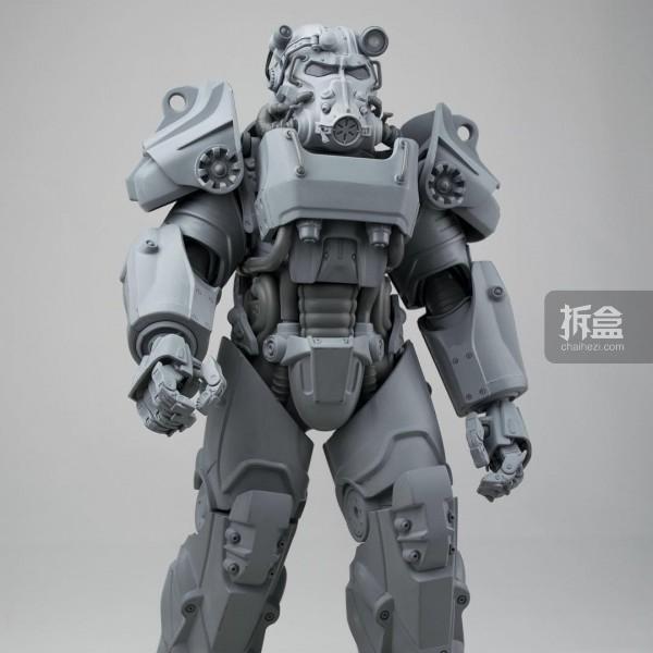 threezero-fallout4-0831-002
