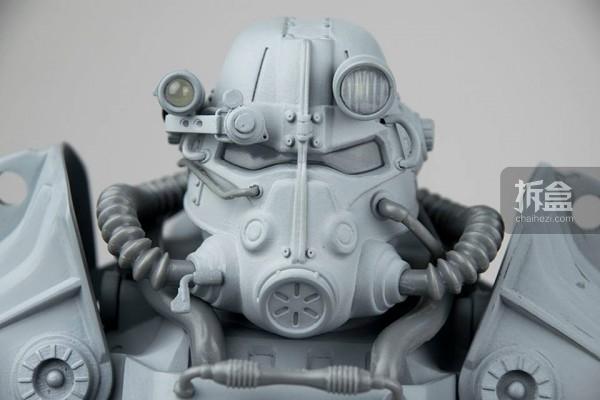 threezero-fallout4-0831-004