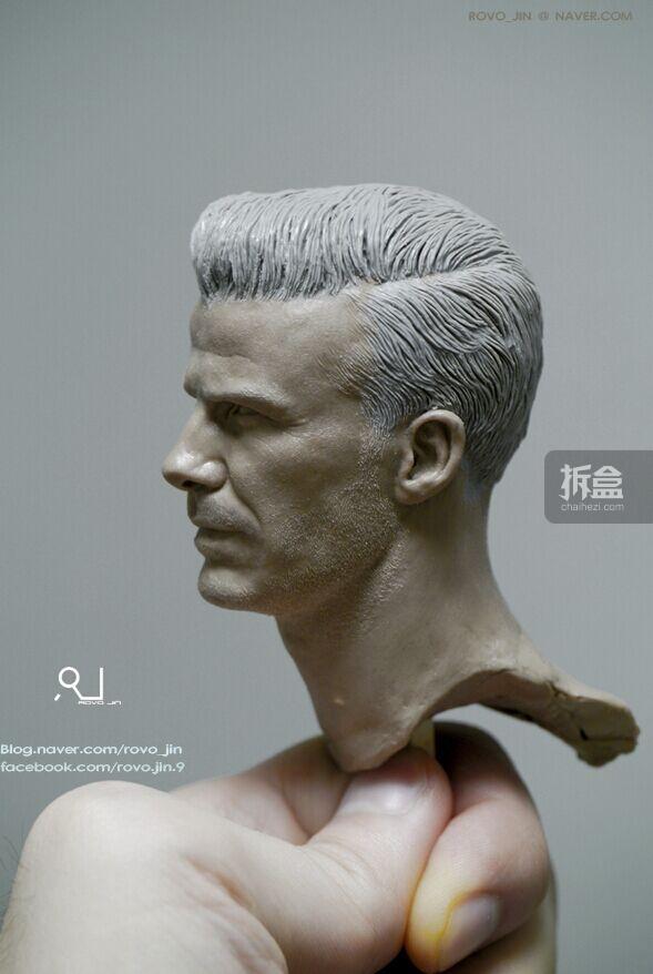 Rovo Jin-beckham(12)