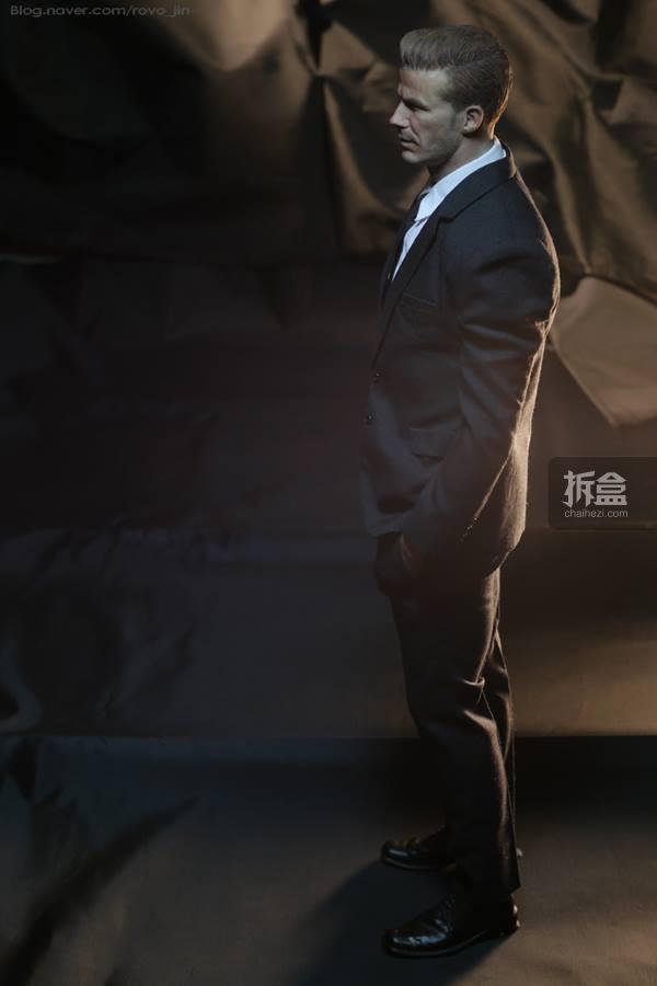 Rovo Jin-beckham(7)