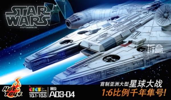 SW_Millennium Falcon-2