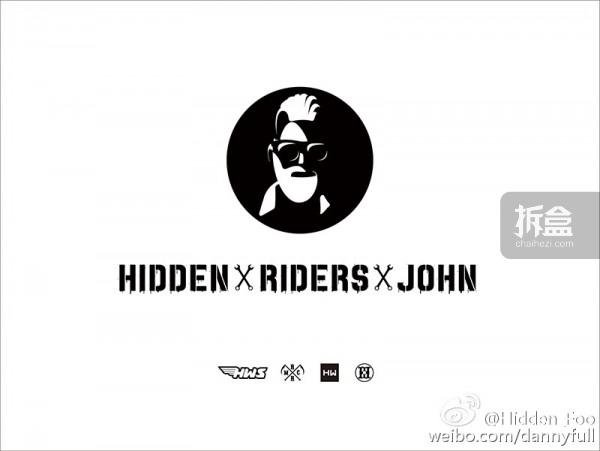 hidden-rider-john