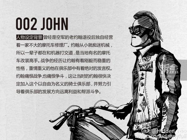 hidden-rider-john(1)
