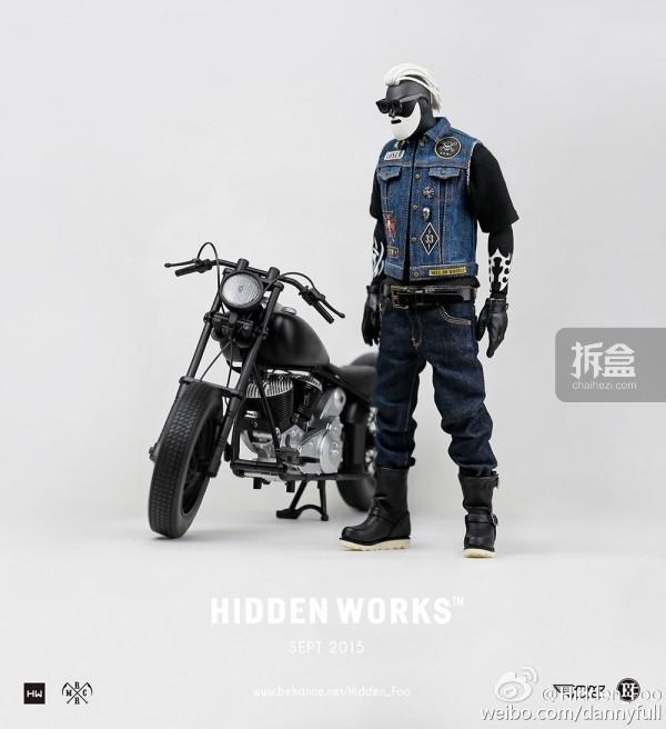 hidden-rider-john(4)