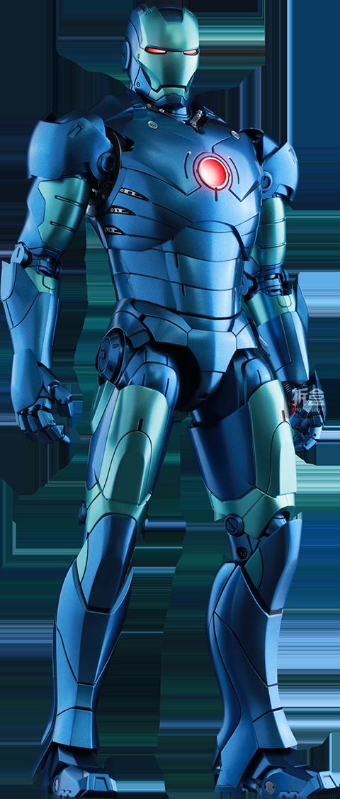 ht-2015summer-mk3-blue (1)