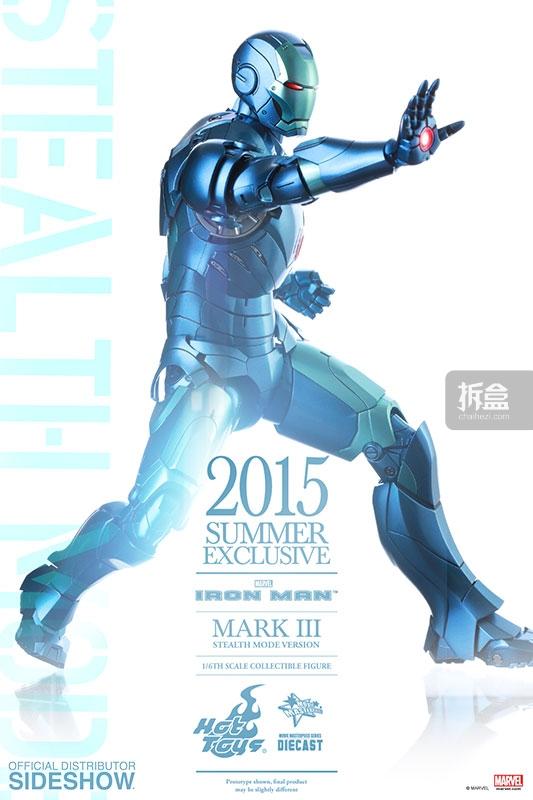 ht-2015summer-mk3-blue (14)