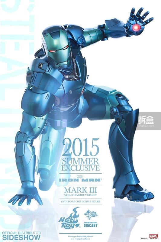 ht-2015summer-mk3-blue (15)