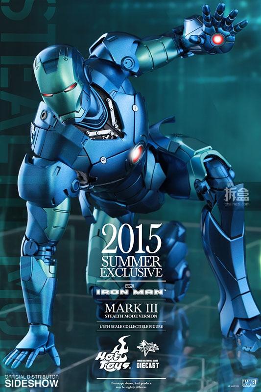 ht-2015summer-mk3-blue (4)