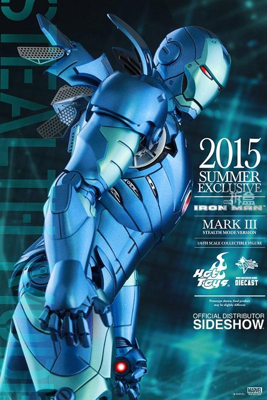 ht-2015summer-mk3-blue (6)