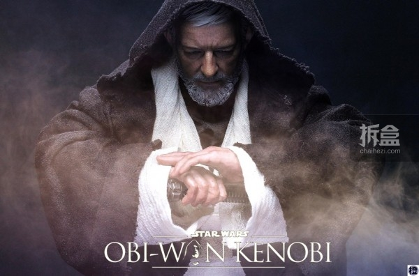 ht-ObiWan-peter(11)