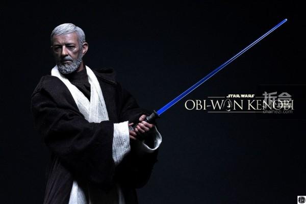 ht-ObiWan-peter(14)