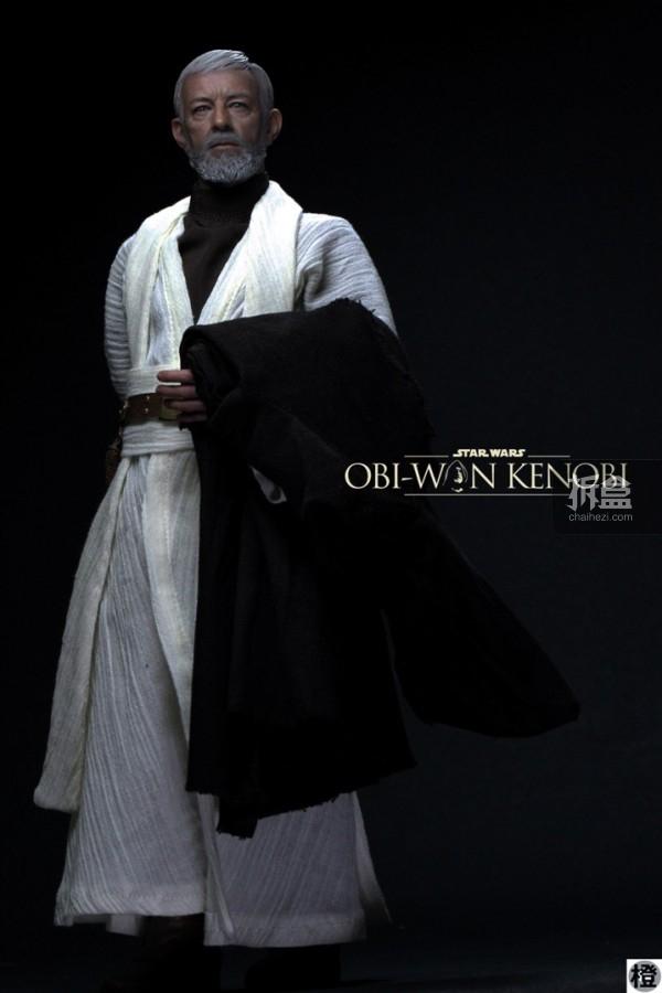 ht-ObiWan-peter(15)