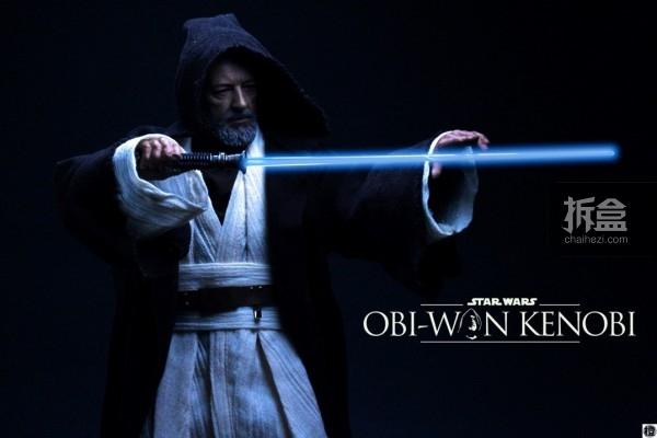 ht-ObiWan-peter(16)
