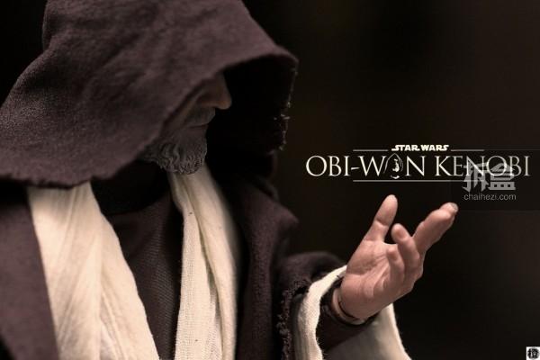 ht-ObiWan-peter(8)