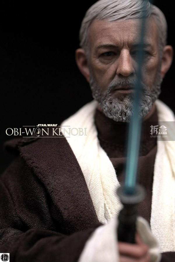 ht-ObiWan-peter(9)