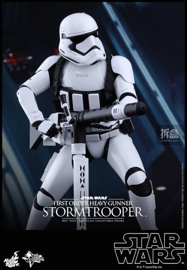 ht-starwars-First Order-stormtrooper (10)