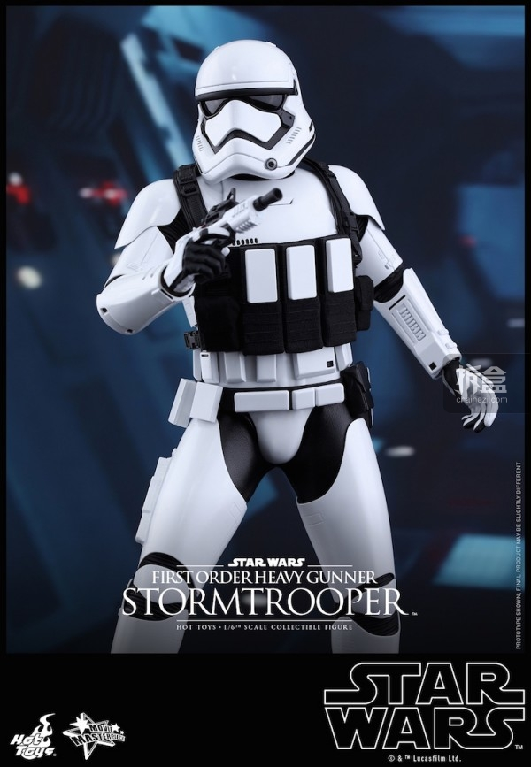 ht-starwars-First Order-stormtrooper (11)