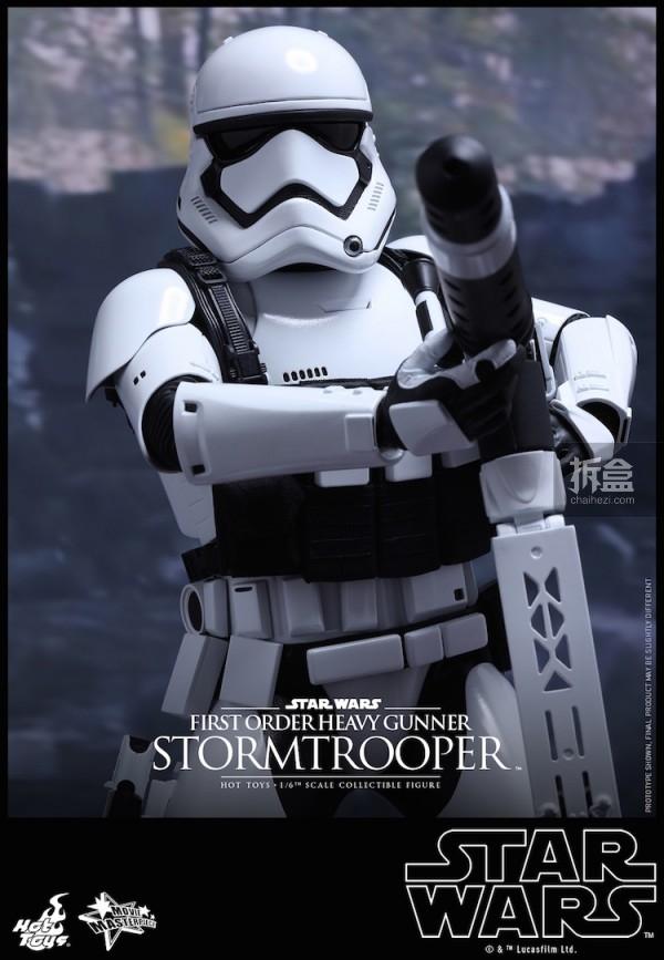 ht-starwars-First Order-stormtrooper (12)