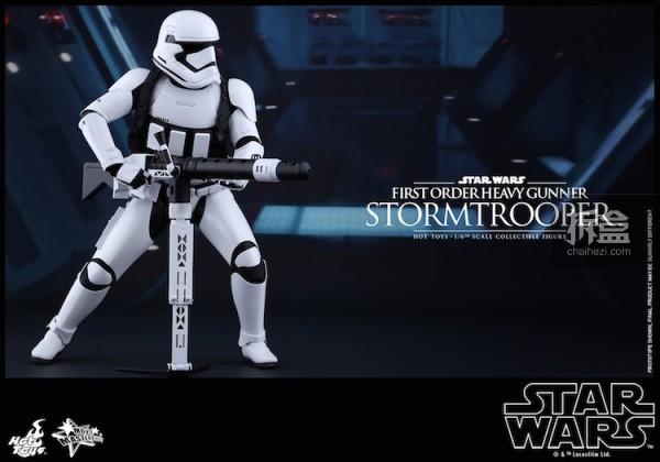 ht-starwars-First Order-stormtrooper (13)