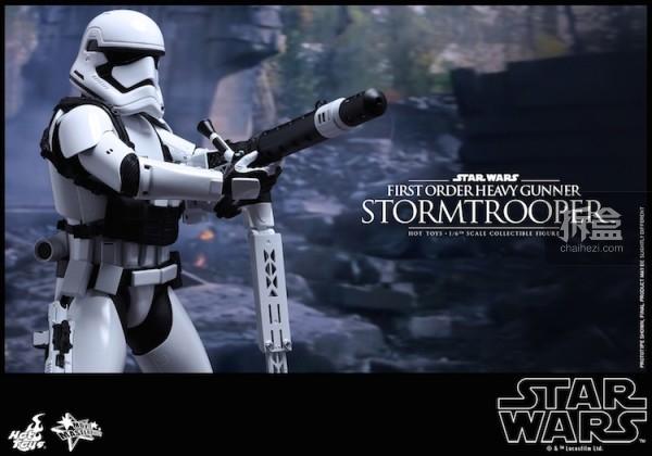 ht-starwars-First Order-stormtrooper (14)