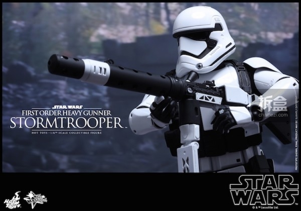 ht-starwars-First Order-stormtrooper (15)