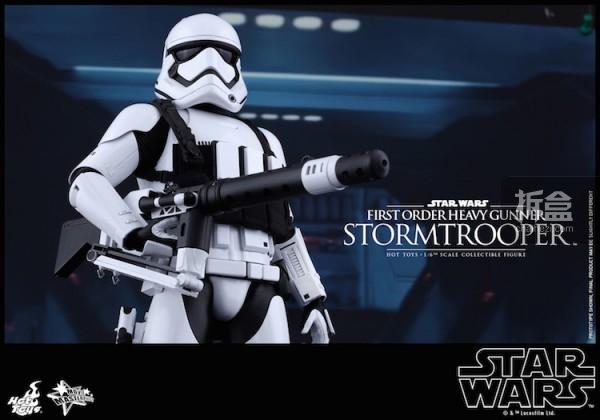 ht-starwars-First Order-stormtrooper (16)