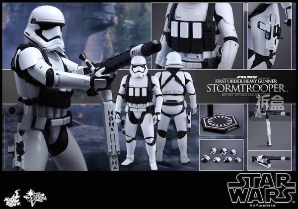ht-starwars-First Order-stormtrooper (17)