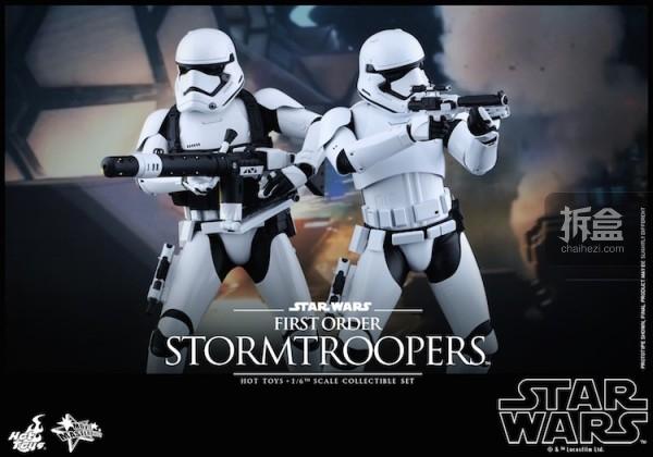ht-starwars-First Order-stormtrooper (18)