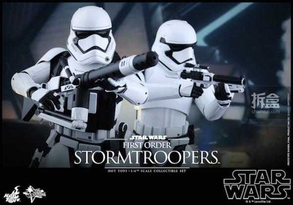 ht-starwars-First Order-stormtrooper (19)