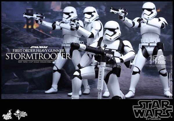 ht-starwars-First Order-stormtrooper (2)
