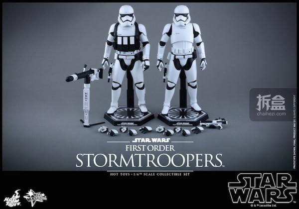 ht-starwars-First Order-stormtrooper (20)