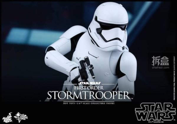 ht-starwars-First Order-stormtrooper (21)
