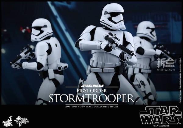 ht-starwars-First Order-stormtrooper (22)