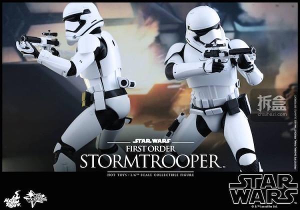 ht-starwars-First Order-stormtrooper (23)