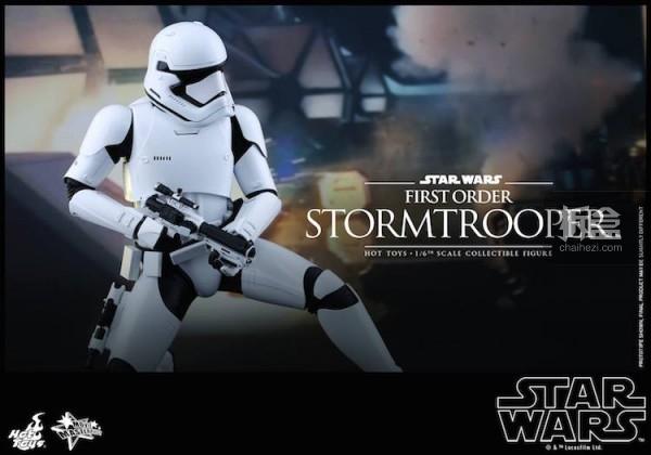 ht-starwars-First Order-stormtrooper (24)