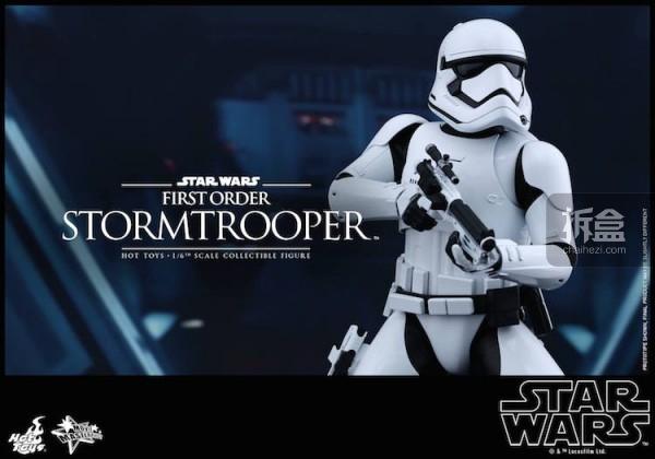 ht-starwars-First Order-stormtrooper (25)