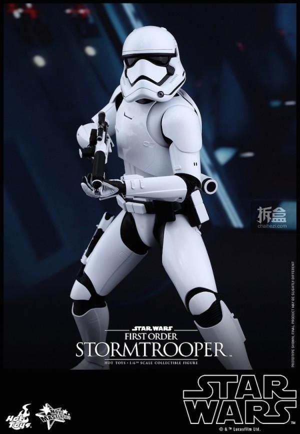ht-starwars-First Order-stormtrooper (26)