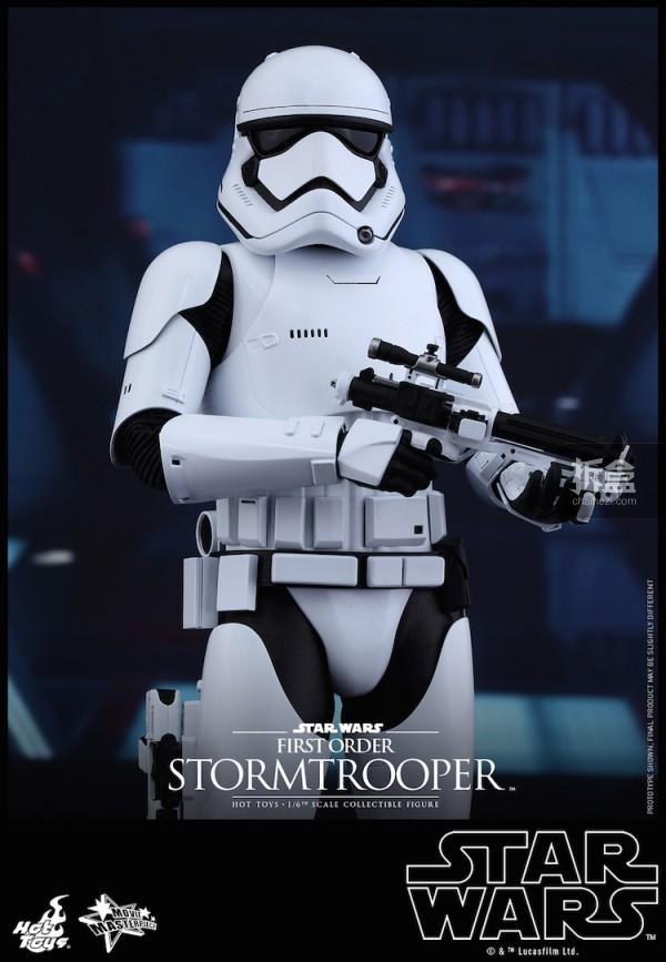 ht-starwars-First Order-stormtrooper (29)