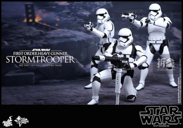 ht-starwars-First Order-stormtrooper (3)
