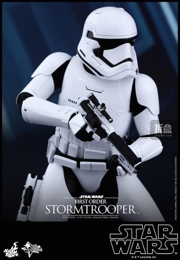 ht-starwars-First Order-stormtrooper (30)