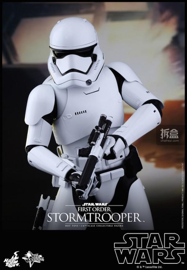 ht-starwars-First Order-stormtrooper (31)