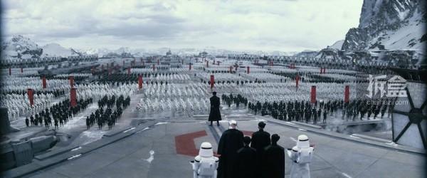 ht-starwars-First Order-stormtrooper (4)