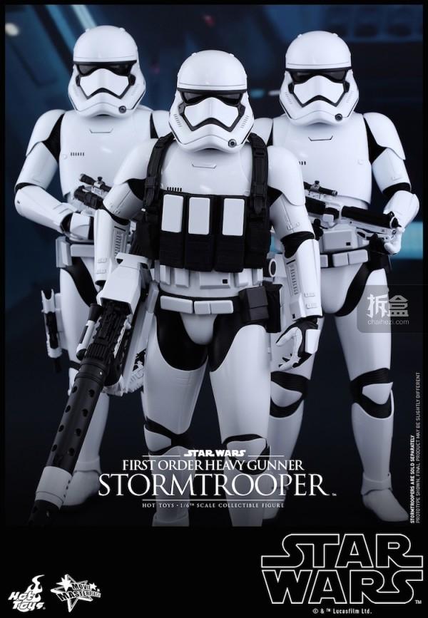ht-starwars-First Order-stormtrooper (6)
